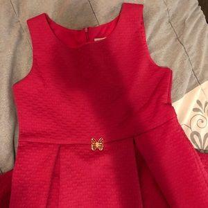 Cute Emma Riley size 14girls dress
